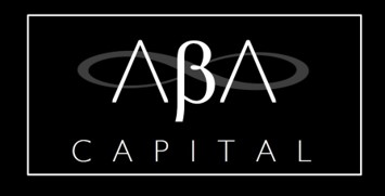 Welcome to AbaCapital